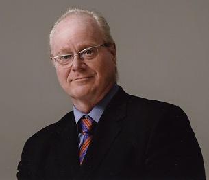 Er leitete die Firmen Interphila AG, Basel, Jean-Paul Bach AG und Marken Müller AG. Ausserdem war er in der Geschäftsführung der Peter Rapp AG tätig. - unternehmen_bach