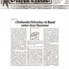 Baslerstab vom 19.04.1989