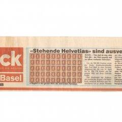 Blick vom 19.05.1989