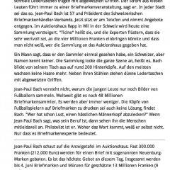 Stuttgarter Nachrichten vom 02.06.2010 2/2